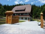 pension-accommodation-sanduly-ervin-transylvania