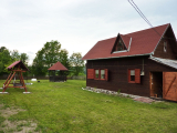 gergely-attila-accommodation-transylvania
