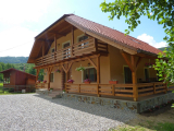 guest-house-mihalyko-katalin